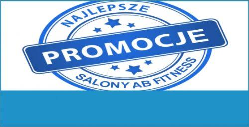 Salon   Katowice